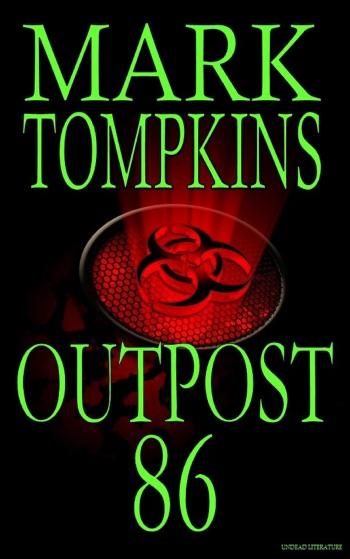 Outpost 86 (2).jpg