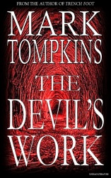 The Devil's Work - New